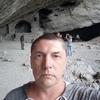 Дмитрий Кардашин, 45, г.Кирово-Чепецк
