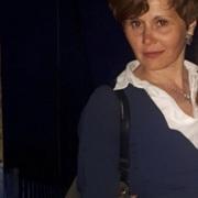 Елена, 49, г.Червоноград