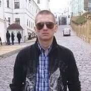 Сергей, 22, г.Торез