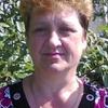 Наталья, 66, г.Краснодон