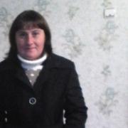 наташа 38 лет (Козерог) Снятын