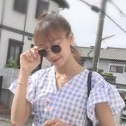 Jenny, 23, г.Токио