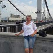 Татьяна, 50, г.Голышманово