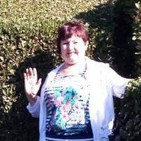 Ольга, 65 лет, Козерог, Волгодонск