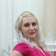 Маша, 31, г.Бийск