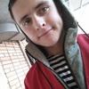 Александр, 19, г.Тольятти