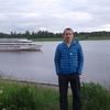 Алексей, 34, г.Рыбинск