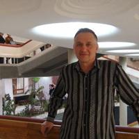 Юрий, 59 лет, Скорпион, Самара