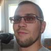valery kamagorov, 29, г.Херсон