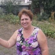 Валентина 59 Воронеж