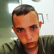 Богдан, 21, г.Александрия