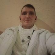 Саня, 41, г.Рыльск