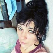 Наталья, 42, г.Костанай