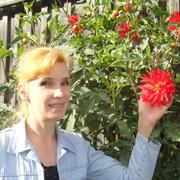 Маша, 41, г.Заволжье