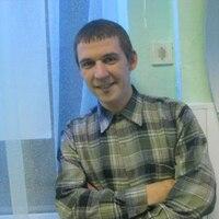 Андрей, 37 лет, Дева, Гомель