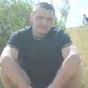 Евгений, 40, г.Среднеуральск