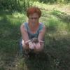 Наталья, 43, г.Кемля