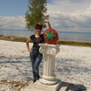Татьяна, 48, г.Байкальск