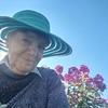 Валентина, 65, г.Новосибирск