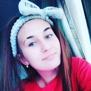 Юля, 16, г.Харьков