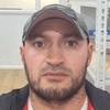 maruf, 37, г.Бишкек