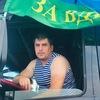 Владимир, 42, г.Великий Новгород (Новгород)