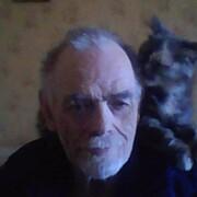 fedor, 75, г.Черноморск