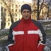 Володимир, 37, г.Берегомет