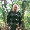 АНАТОЛИЙ, 61, г.Самара