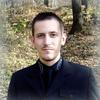 Владислав, 25, г.Железногорск