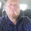 Дрон, 43, г.Тула