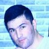 Идрис, 30, г.Душанбе
