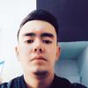 АЗИК, 23, г.Ташкент