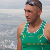 Андрей, 48 лет, Рак, Белово