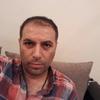 Аванес, 45, г.Ашхабад
