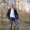 роман, 41, г.Псков