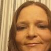 Lori fountain, 33, г.Нью Порт Ричи
