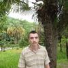 Роман, 24, г.Пенза