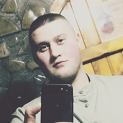 Богдан 22 Умань