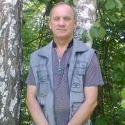 Знакомства в Чернигове с пользователем Олег Печерский 60 лет (Весы)