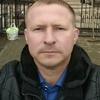 Слава, 36, г.Минск