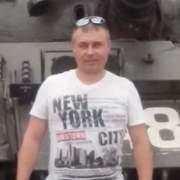 Дмитриий, 46, г.Камень-на-Оби