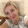 Татьяна, 45, г.Нижний Тагил