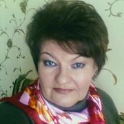 Наталья 60 Химки