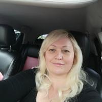 Janna, 42 года, Стрелец, Москва