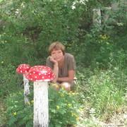 Надежда, 84, г.Черногорск