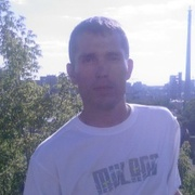 Александр 43 Екатеринбург