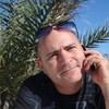 Wajdi, 53, г.Набуль