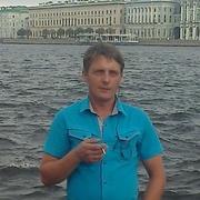Андрей 40 Чернянка