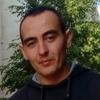 Евгений, 37, г.Новочебоксарск